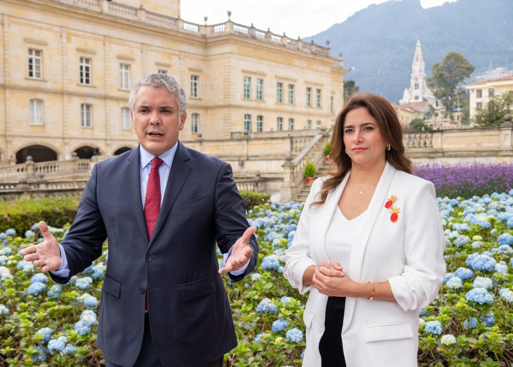 Ivan Duque Foto Presidencia.jpg