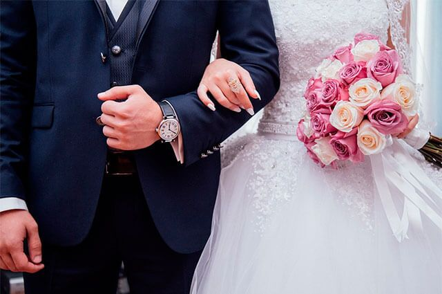 boda-tailandia-ganadora.jpg