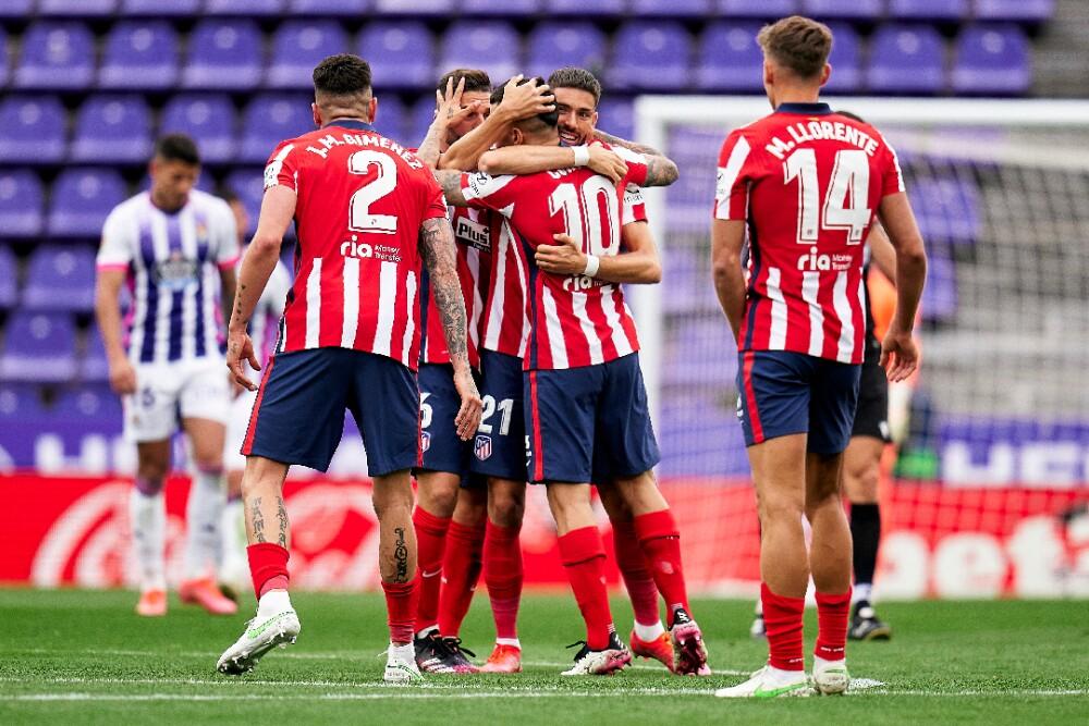 Atlético de Madrid Celebra 220521 Getty Images E.jpg