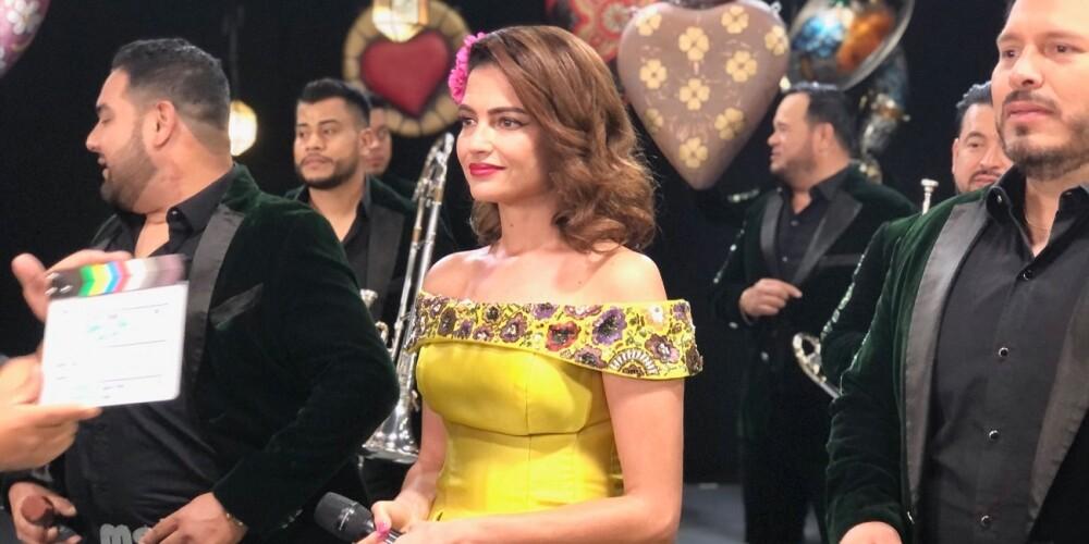 Natalia Jiménez
