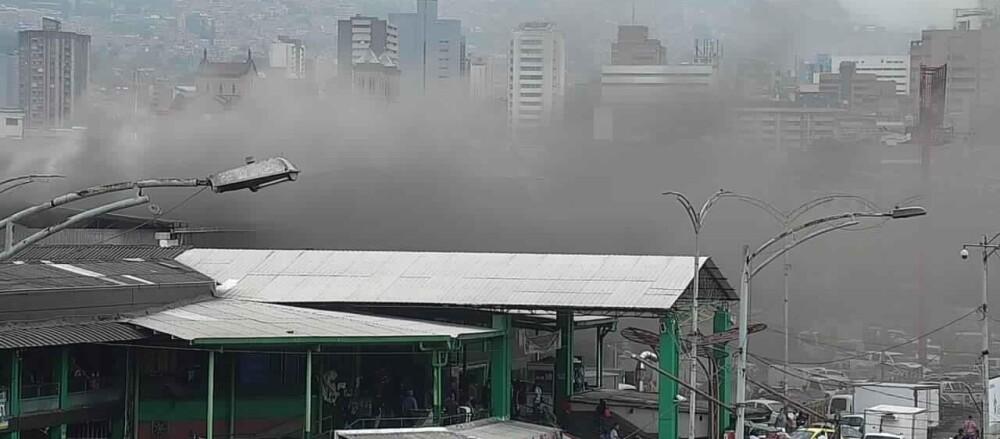 Incendio Plaza Minorista.jpeg