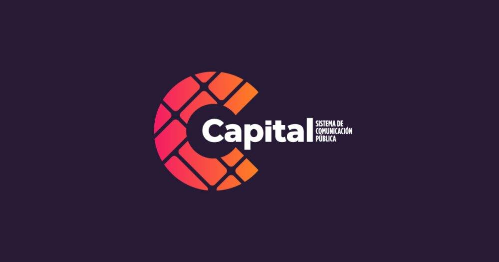 Canal Capital. Foto Canal Capital.jpg