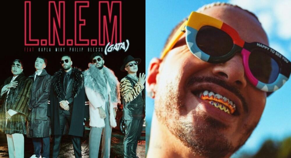 Maluma-Gata-Balvin-Perra-reggaeton-paisa.jpg