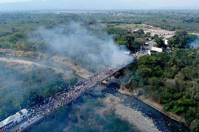 disturbios-ayudas-humanitarias2_0.jpg