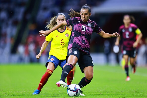 México-vs-Colombia.jpg