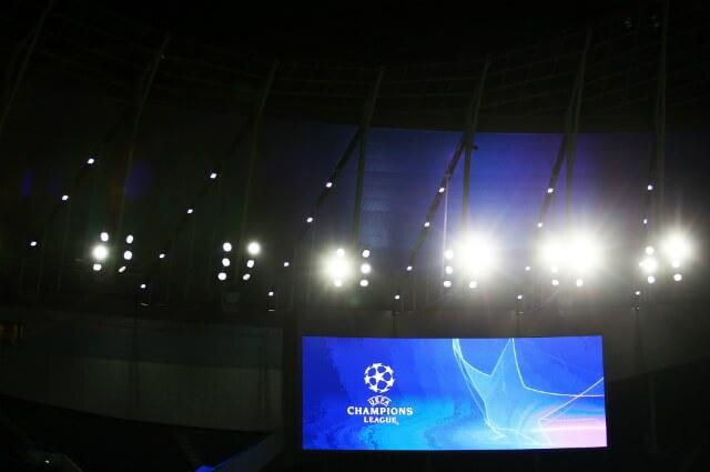 326929_champions_league_logo_111219_getty_e.jpg
