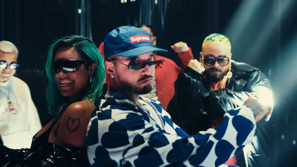 Poblado-Remix-J-Balvin-Karol-G-Nicky-Jam.jpeg