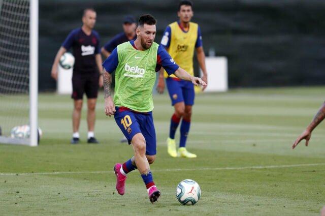 319545_Lionel Messi