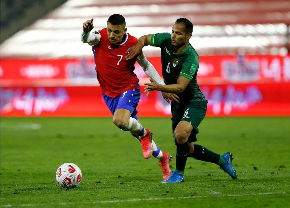 Chile vs Bolivia Foto AFP.jpg