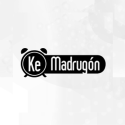 Madrugon 2.png