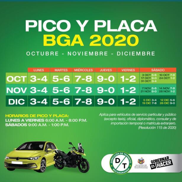 FOTO NUEVO PICO Y PLACA BGA SEP.jpg