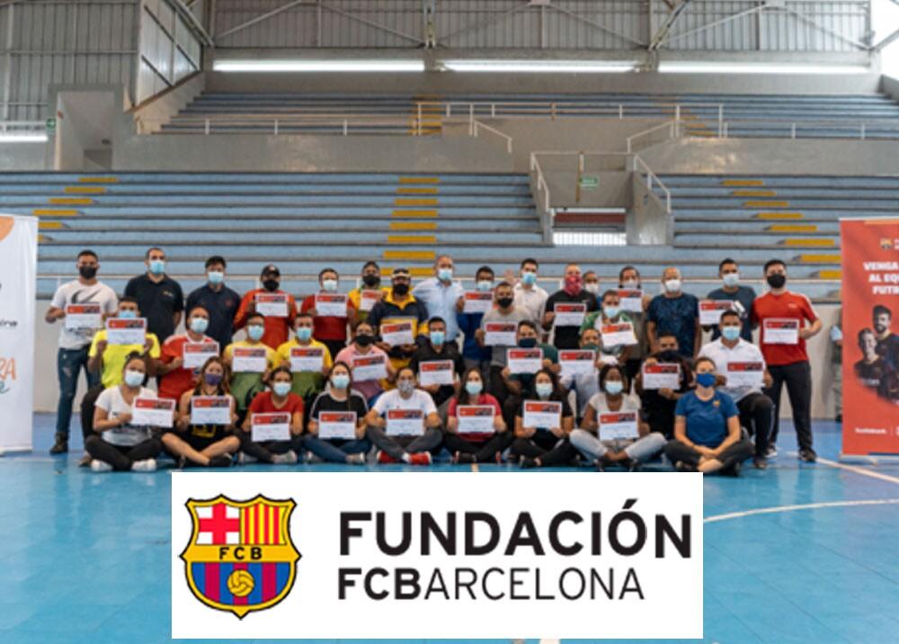 fundacion futbol club barcelona en palmira valle.jpg