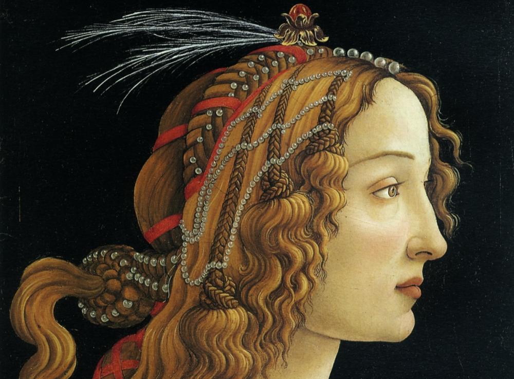 Simonetta-Vespucci.png