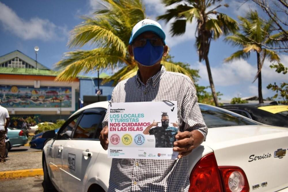 Campaña 'Porque quiero estar bien' en San Andrés y Providencia.jpeg