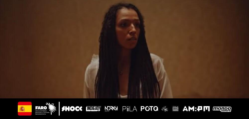 espanna-julio-2021-shock-faro-alianza-medios-musicales-y-culturales-iberoamericanos.jpg