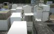 cementerio-cesar.PNG