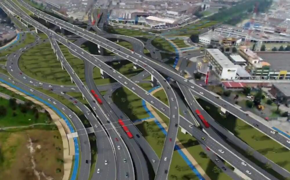 Render de proyecto de movilidad para Bogotá.jpg