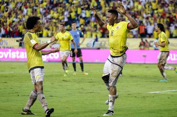 colombia-3.jpg