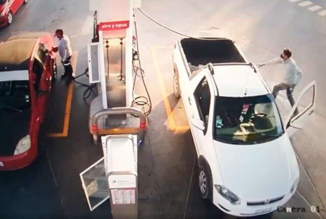 incendio-estacion-de-servicio-mexico.jpg