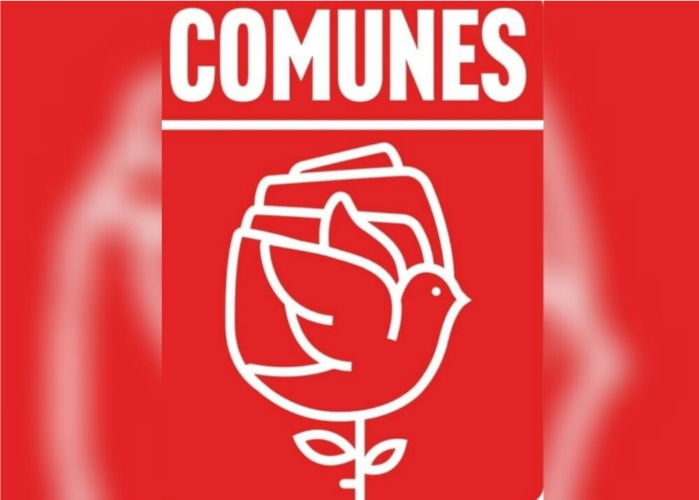 Partido Comunes Foto Twitter Partido Comunes.jpeg