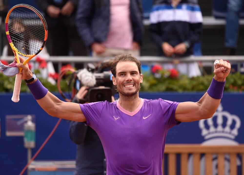 Rafael Nadal Foto AFP (2).jpg