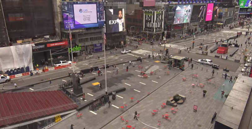 Times Square .png