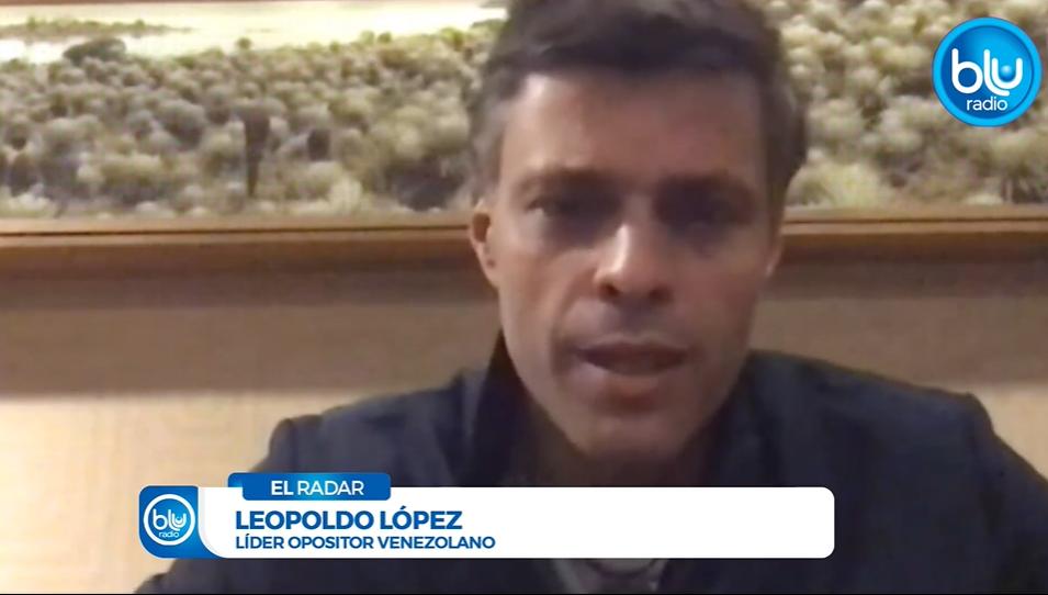 Leopoldo López.PNG