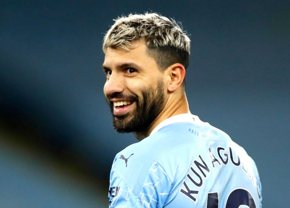 Kun Agüero Manchester City aFP.jpg