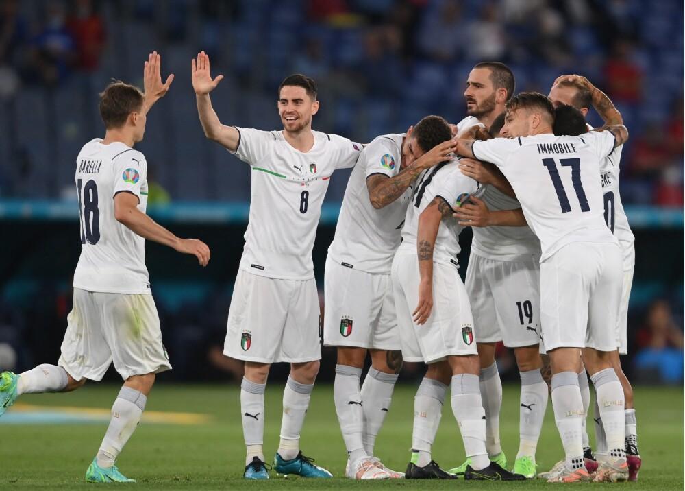 Selección de Italia Foto AFP.jpg