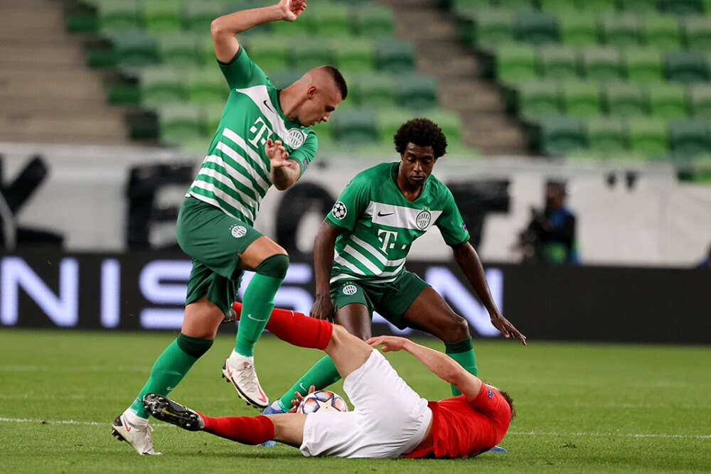 Ferencvaros-Champions-290920-GEtty-Images-E.jpg