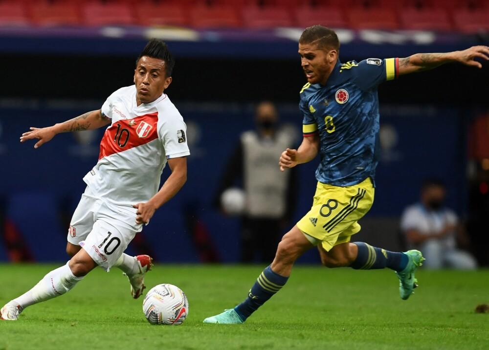 Selección Colombia PErú AFP.jpg