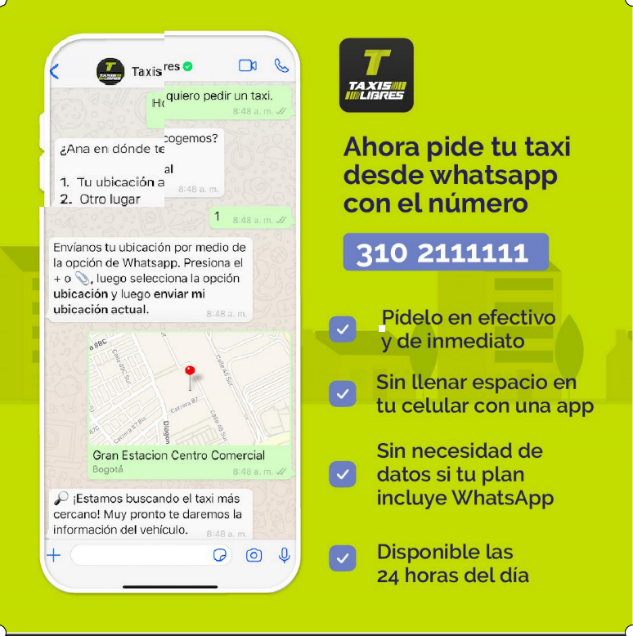 Taxis Libres.png