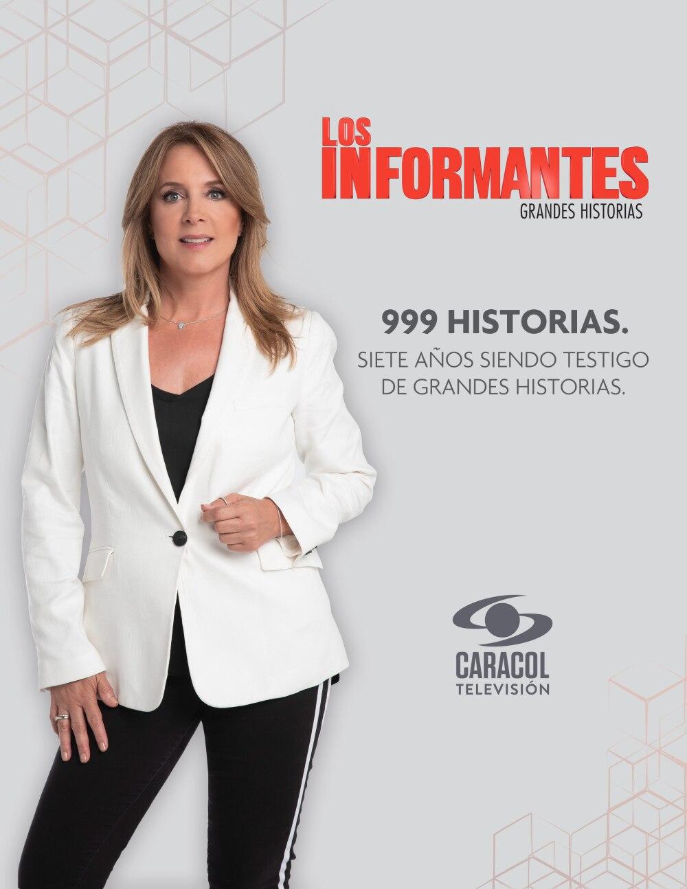 LOS-INFORMANTES-PRENSA-7-AÑOS OK.jpg