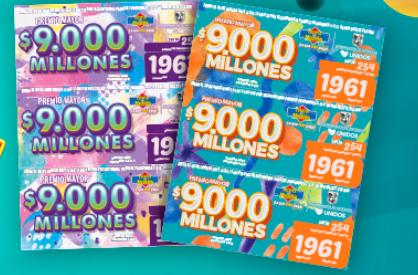 loteria de medellin.png