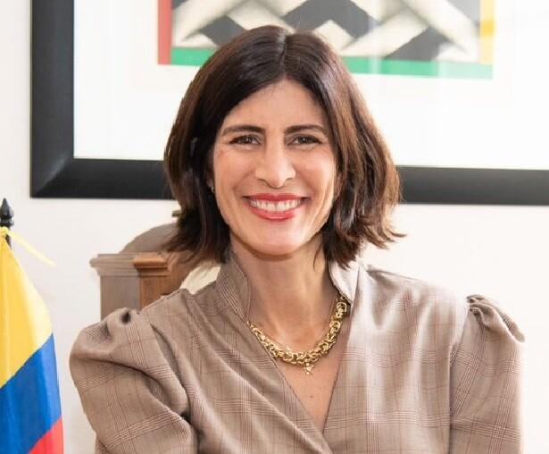 Alejandra Botero Barco