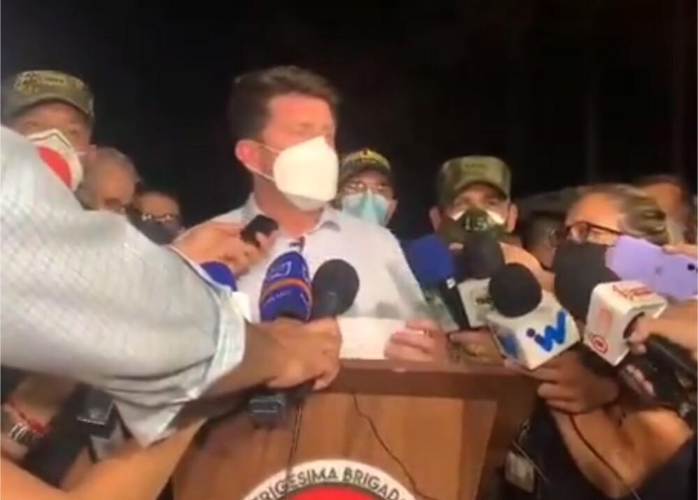 Ministro Diego Molano Foto Captura de video.jpg