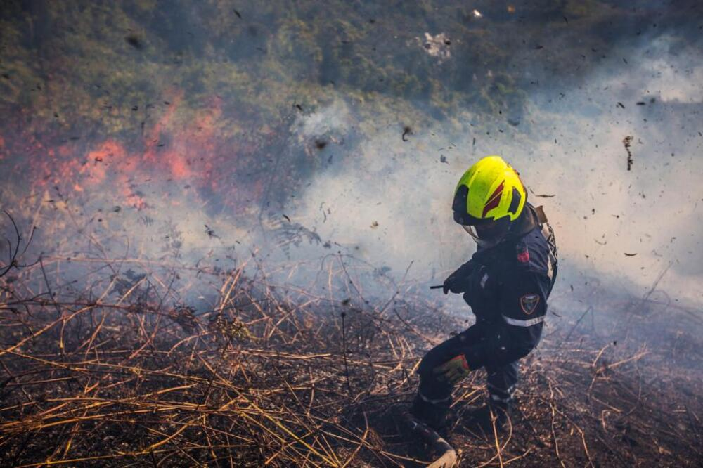 Incendios Antioquia.jpeg