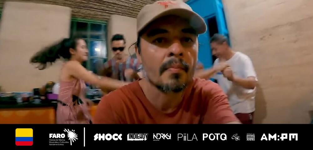 colombia-junio-2021-shock-faro-alianza-medios-musicales-y-culturales-iberoamericanos.jpg