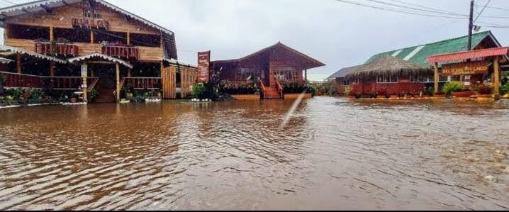 inundaciones.jpeg