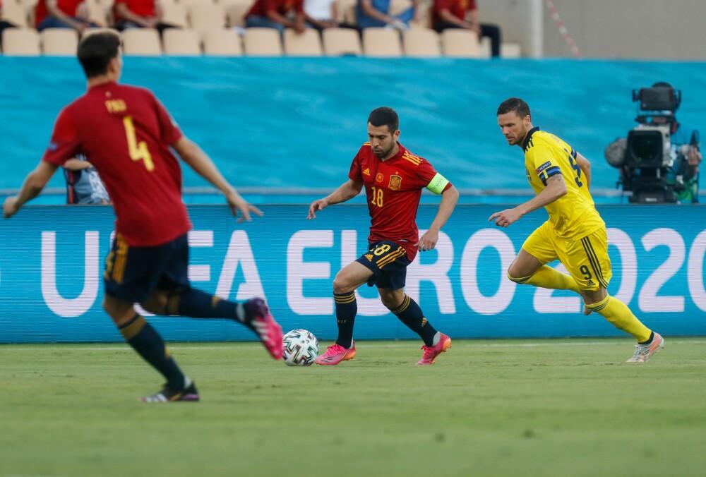 España-vs-Suecia