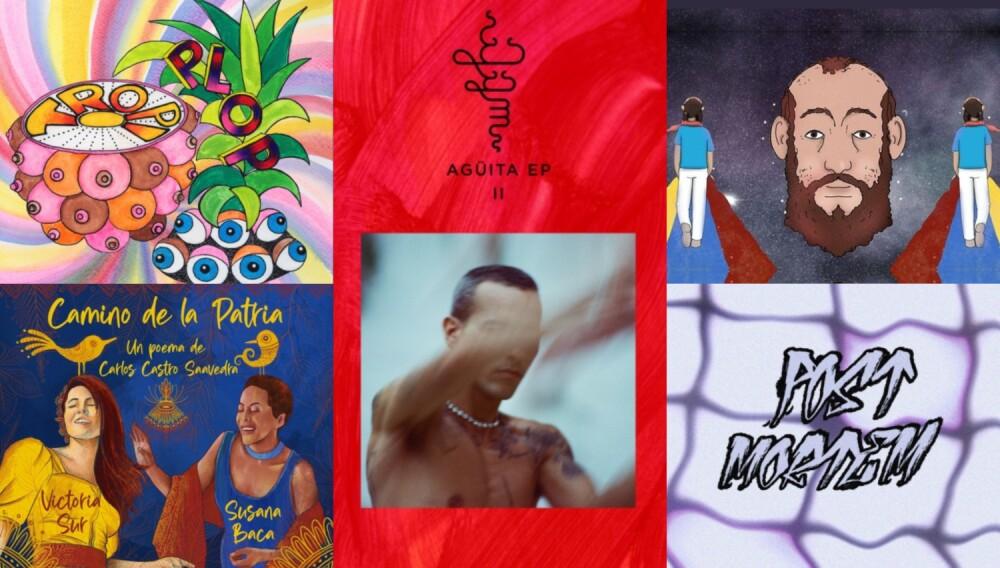 Nueva-Musica-Colombia-mayo (2).jpg