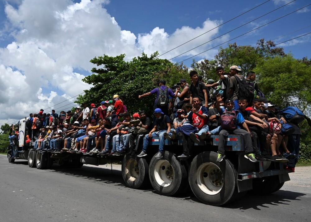 migrantes-guatemala-caravana-foto-afp.jpg