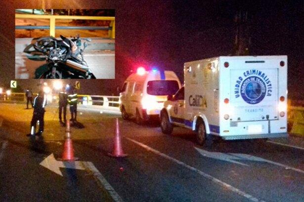 260816-accidente-patrullero-juanchito.jpg
