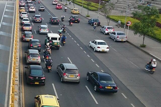 carros-cali-foto-fabian-2_0.jpg