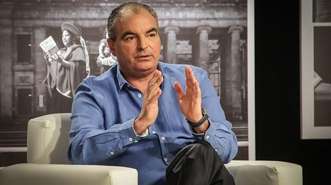 Aurelio Iragorri.jpeg