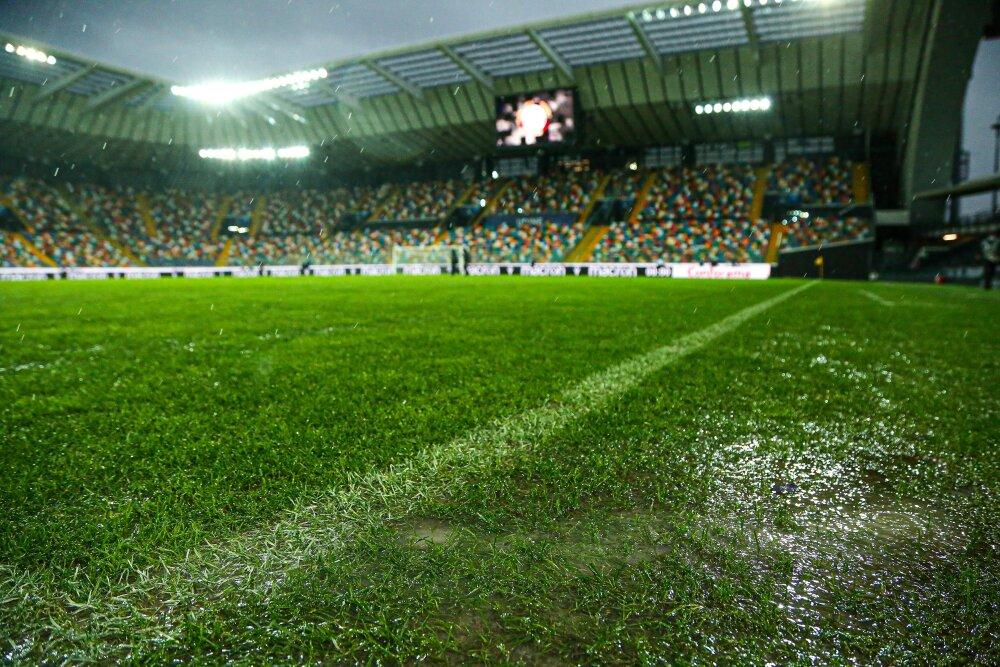 Juego entre Udinese-Atalanta es aplazado por fuertes lluvias.jpg