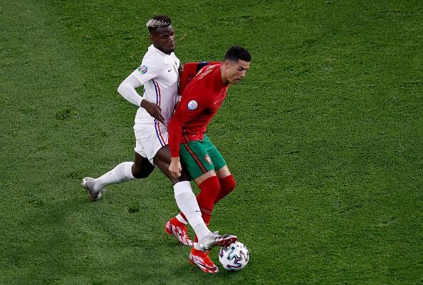 Cristiano-y-Pogba.jpg