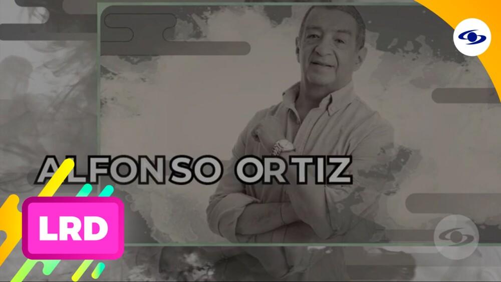 14- Alfonso Ortiz.jpg