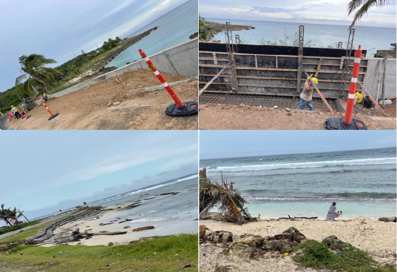 erosión en san andrés.png