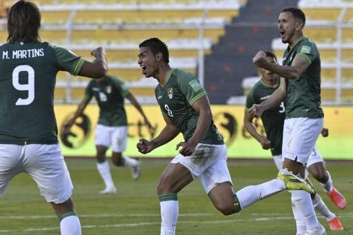 Selección-Bolivia.jpg